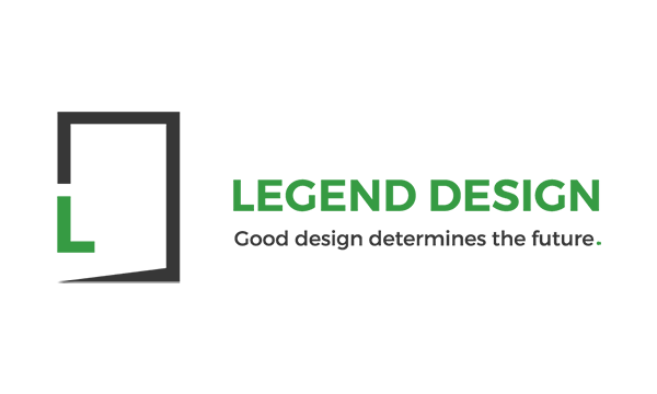 Legend Design