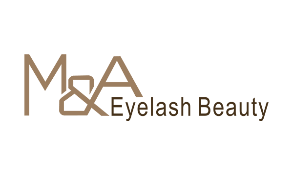 M&A Eyelash Beauty