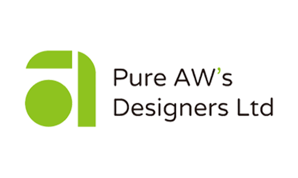 Pure AW's Designers