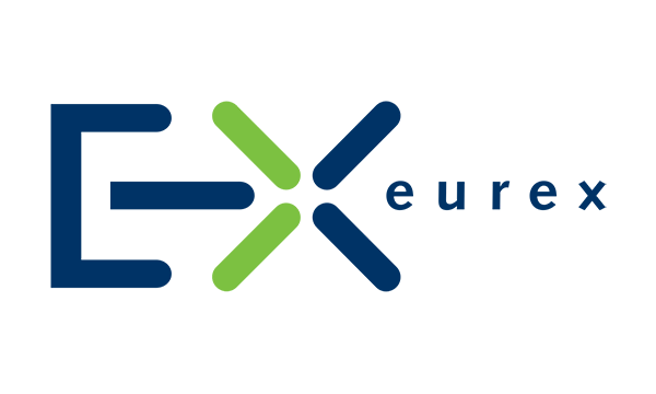 Eurex Exchange